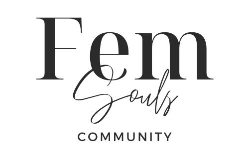 FemSouls | New Woman Community